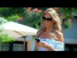 Katy Ryan - Voyage Voyage (dancing remix) VDV Alex Ritton
