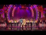 Morimoto Ryutaro &amp Shintaro - maby your love