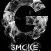 Электронные сигареты и жидкости Gsmoke Минск Бел