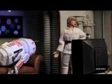 Робоцып Звёздные войны - Эпизод 3 Часть 2