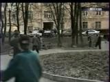staroetv.su / Состав преступлений (ТВС, 18.04.2003) Убийство депутата Юшенкова