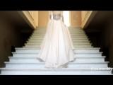 Натали Катэрлин - Половина Новые Клипы 2014
