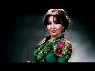 Iroda Dilroz - Salom | Ирода Дилроз - Салом (music version)