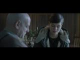 Дневной свет (2013) супер фильм