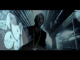 Soulja Boy Tell'em ft 50Cent - Mean Mug