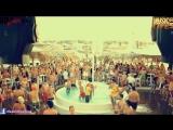 Yunan - Yella