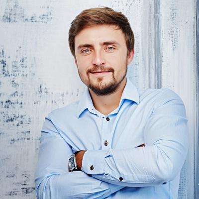 Андрей Ветюков