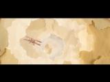Маленький принц (2015) - WWW.LOLOY.RU