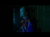 Второй трейлер фильма «Алиса в Зазеркалье»