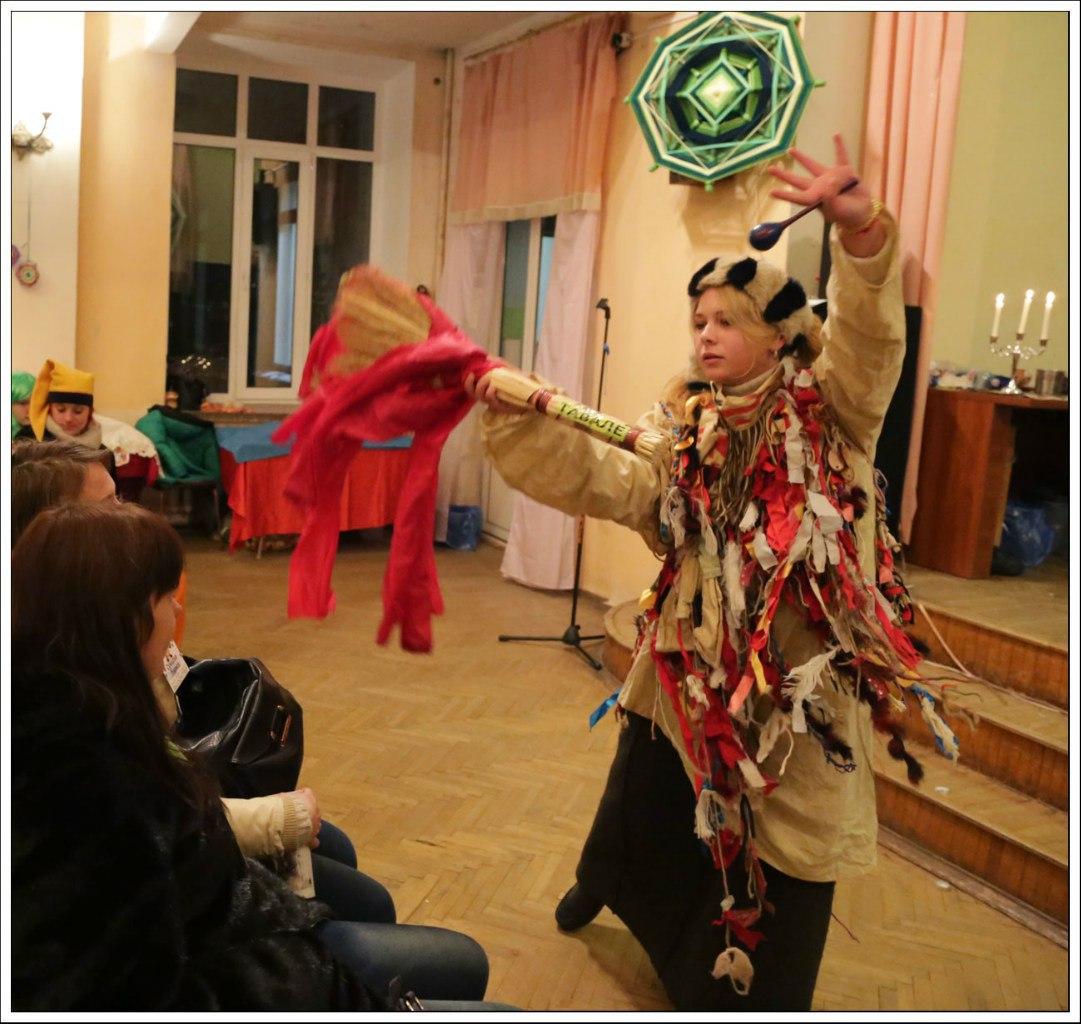 Мария Луговая, Харьков - фото №11