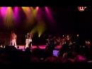 гр.ВИНТАЖ - Концерт 5 лет группе Винтаж 15.11.2011,тв-версия, SATRip