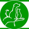 ВСЕРОССИЙСКИЙ АВТОПРОБЕГ в защиту животных 2016