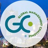 Global Management Challenge Россия