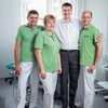 Стоматологічна клініка лікаря Ритченка