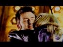 Doctor Who / Доктор Кто (Доктор и Роза) - Wrecking Ball