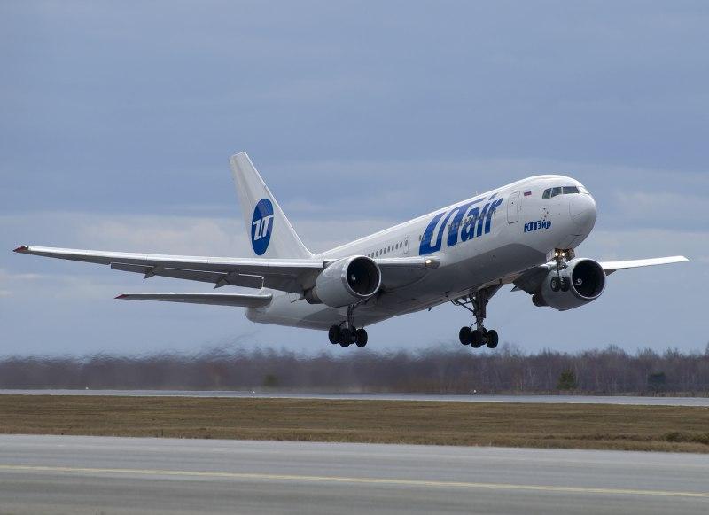 Билеты на самолет москва нягань ютэйр билет на самолет с ребенком до 3 лет