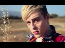 Jedward - Can't Forget You