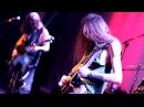 Aura Hiemis In Noctem Official Video