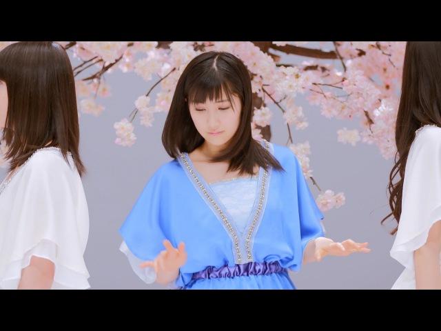 モーニング娘。'15『夕暮れは雨上がり』 Morning Musume。'15 The Sunset After the Rain Promotion Edit
