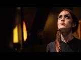 Rachel Claudio - Thrill of the Game Part II (Eleanor Rigby)