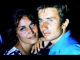 Dalida et Jean Sobieski - Je me sens vivre