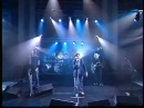 DEPECHE MODE - Its no goodbarrel of a gun NPA LIVE 21/04/1997