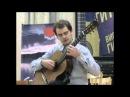 Musatov Gleb: Rossiniana N°3, Op. 121 - Mauro Giuliani