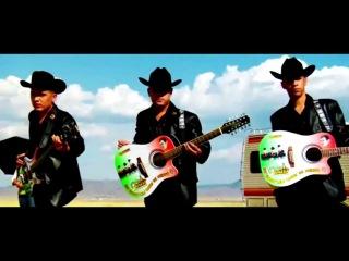 [Breaking Bad] Negra y Azul: The Ballad of Heisenberg (Los Cuates de Sinaloa)