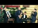 Dorin BULDUMEA Hora Nostalgica Official video HD