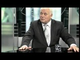 Vertera Cardio mix Базанов Г.А. на Пятом канале в программе