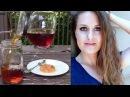 [ЗДОРОВОЕ ПИТАНИЕ] Как сделать KOMBUCHA в домашних условиях \ Чайный Гриб