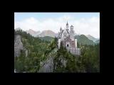 Gustav Mahler Das klagende Lied (1880, rev. 1897, 1901) FULL