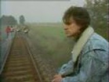 Karussell - Als ich fortging 1989