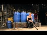 Stomp Live - Part 4 - Little Brooms &amp Hosepipes