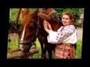 "ОЙ У ПОЛІ КРИНИЧЕНЬКА - Ukrainian folk song by // by ""Гурт Експрес"""