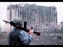 Коренюгин Александр-Командировка