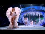 Taylor Swift I Knew You Were Trouble (Victoria's Secret Fashion Show 2013)