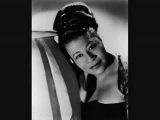 Ella Fitzgerald - I love Paris