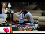 ♥♥ Murat Yildirim öpüşme sahneleri ♥ ve ♥ 5 Kadın♥♥