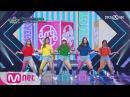 Red Velvet레드벨벳 - Dumb Dumb덤덤 M COUNTDOWN 151001 EP.445
