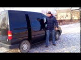 Fiat Scudo 1.9D