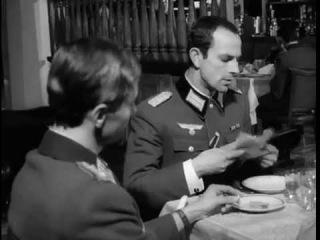 Вариант Омега Серия 02 фильм - Русские фильмы про войну 1941-1945 смотреть онлайн бесплатно!