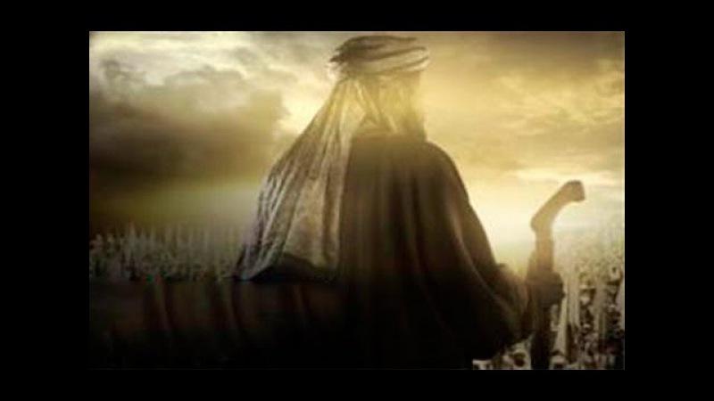 Меч Аллаха - Халид бин Валид - Шейх Ахмад Али