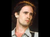 Jeff Buckley live at Glastonbury Festival Full Show 1995-06-24