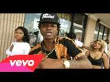 Scotty ATL feat. Bun B & Mookie Jones - Pinky Ringz (2015)