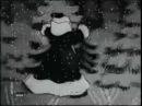 Дед Мороз и серый волк (1937)