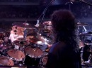 Dream Theater - In The Name Of God Live At Budokan Video