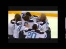 Nuorten jääkiekon MM finaalin Suomi Venäjä voittomaali Europen tahdissa 5 1 2016