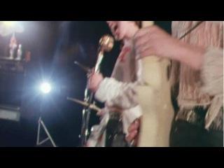 Клип Sex Pistols - God Save The Queen