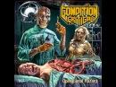 Condition Critical Operational Hazard Full Album 2013